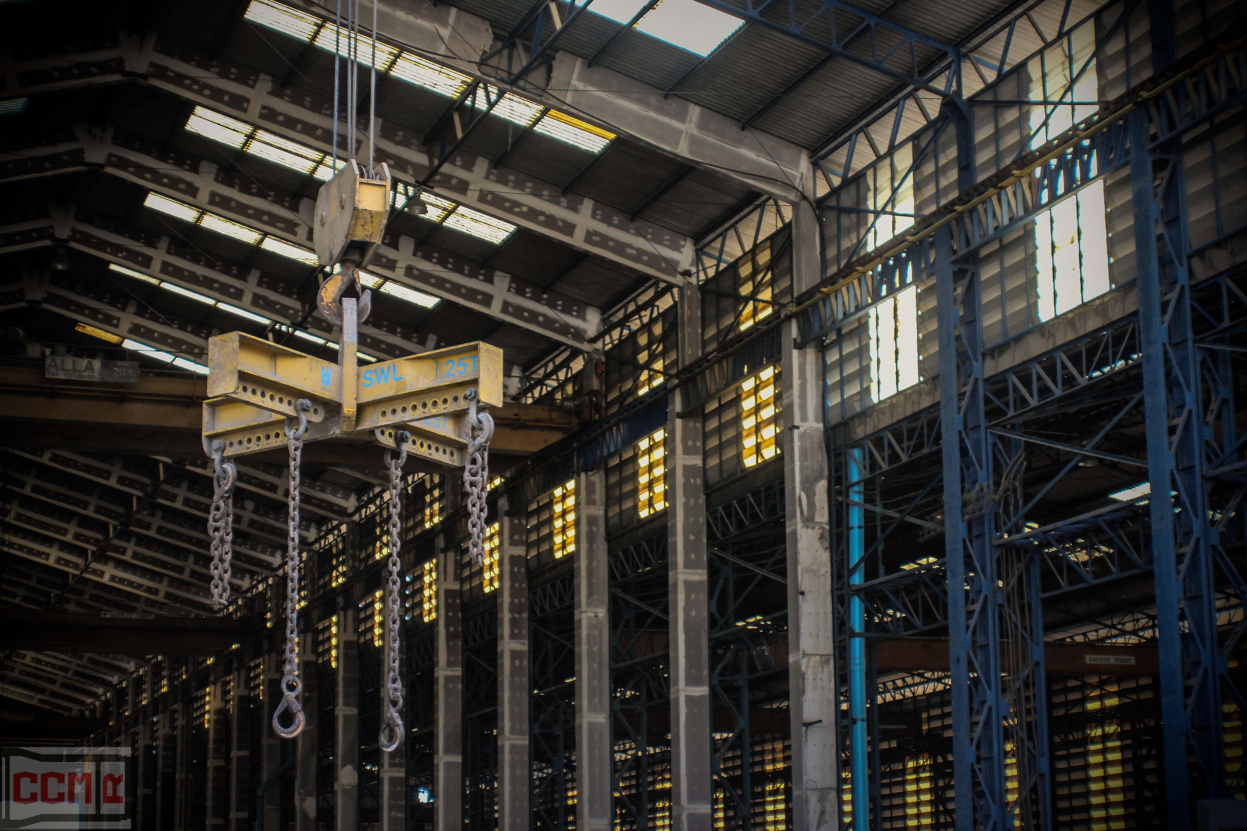 ชูสินคอนกรีต ท่อ บ่อพัก คอนกรีต โครงสร้างสำเร็จรูป prefab ผนัง เสาคาน รางระบายน้ำ แผ่นพื้น