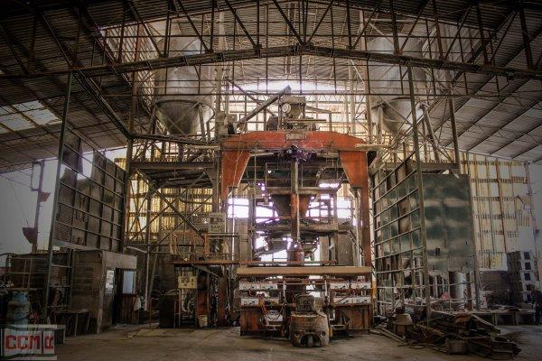 ท่อเหลี่ยม-คสล-คอนกรีตเสริมเหล็ก-สำเร็จรูป-คอนกรีตเสริมเหล็ก-คสล-ถูก-แข็งแรง-ทนทาน-ได้มาตรฐาน-ไม่รั่ว-เครื่องจักรผลิต