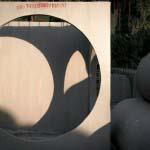 manhole-บ่อพัก-สำเร็จรูป-คอนกรีตเสริมเหล็ก-คสล-ถูก-แข็งแรง-ทนทาน-ได้มาตรฐาน-ไม่รั่ว